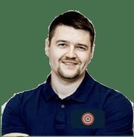 Алексей Анфилатов