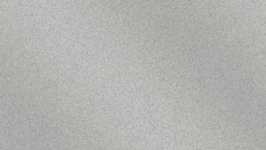 Panatta цвет рамы серый