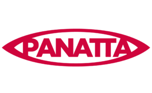 Logo Panatta