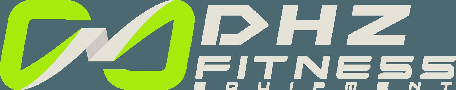 логотип DHZ