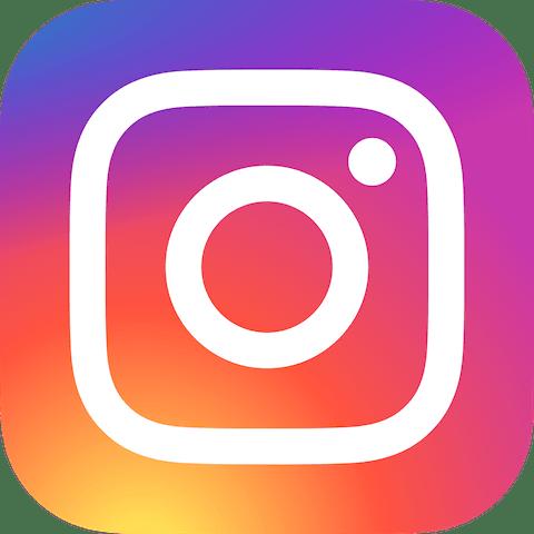 Instagram zeal sport