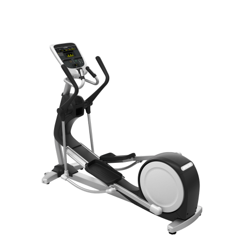 EFX® 731 Elliptical Fitness Crosstrainer™ PRECOR