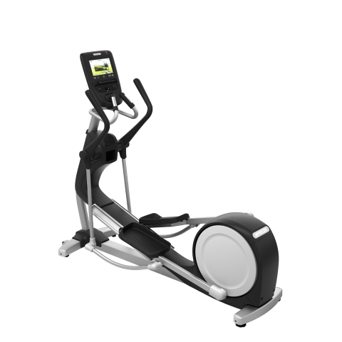 EFX® 761 Elliptical Fitness Crosstrainer™ PRECOR
