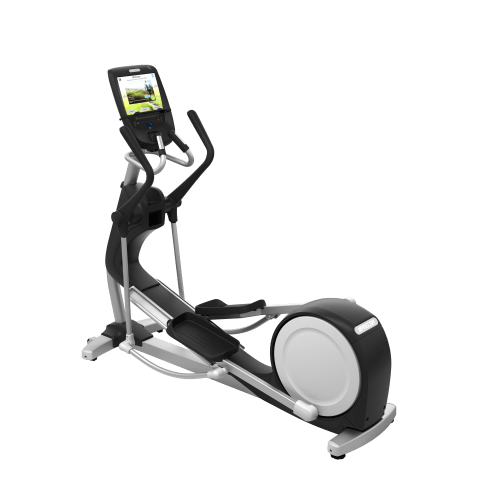 EFX® 781 Elliptical Fitness Crosstrainer™ PRECOR