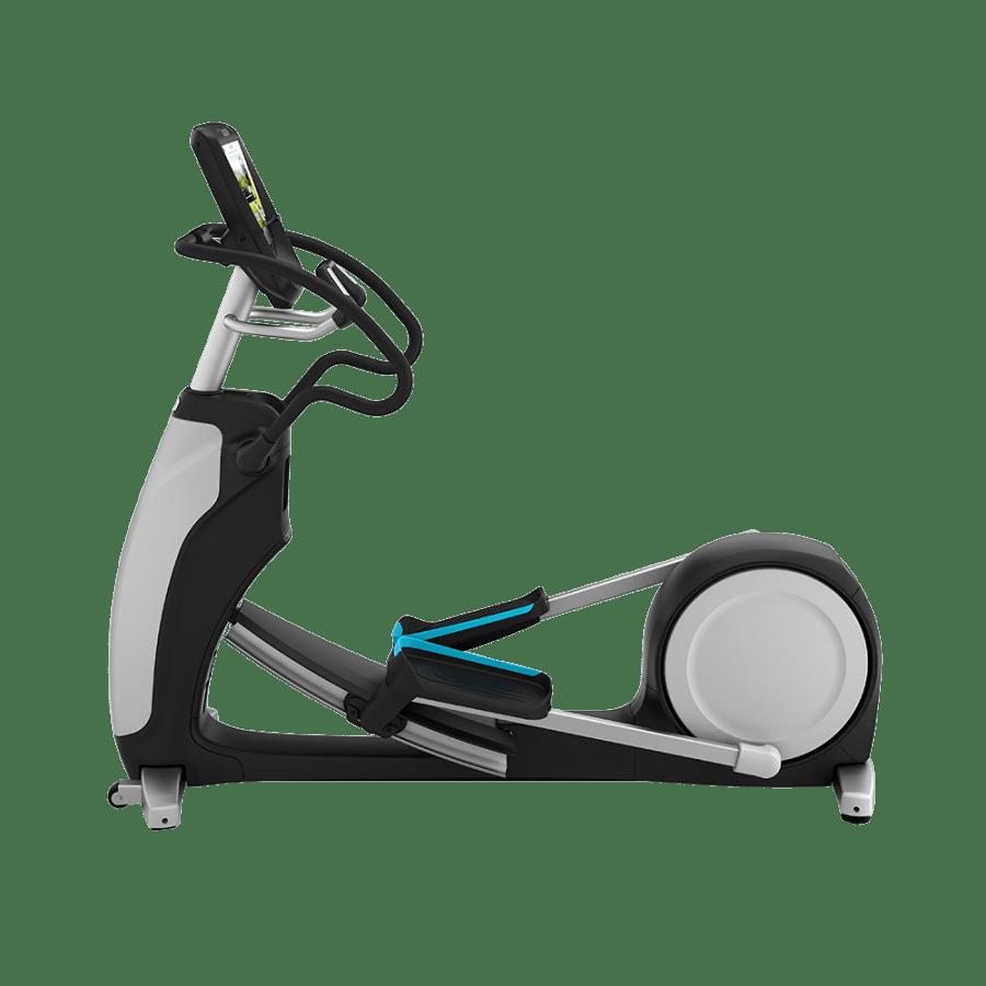 Elliptical Fitness Crosstrainer EFX 883