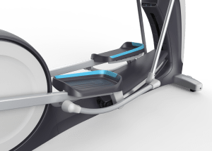 Elliptical Fitness Cross Trainer™ EFX® 865 PRECOR