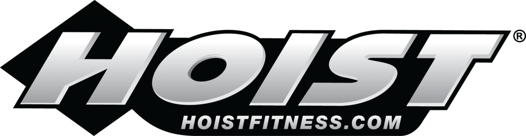 Hoist Logo