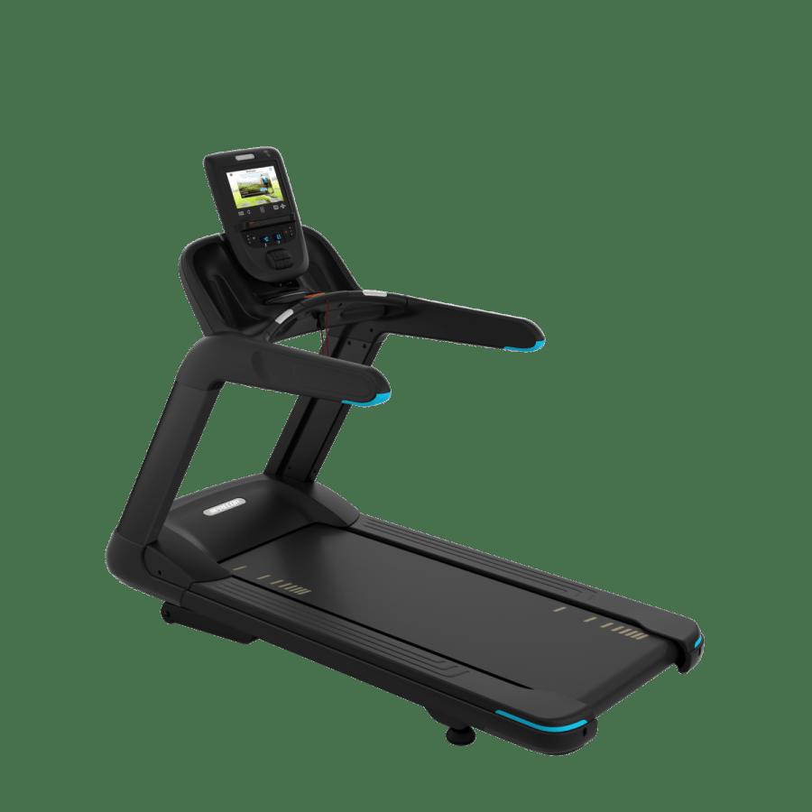 Treadmill TRM 865
