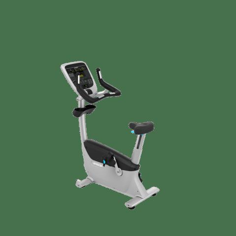 UBK 835 Вертикальный велотренажер PRECOR