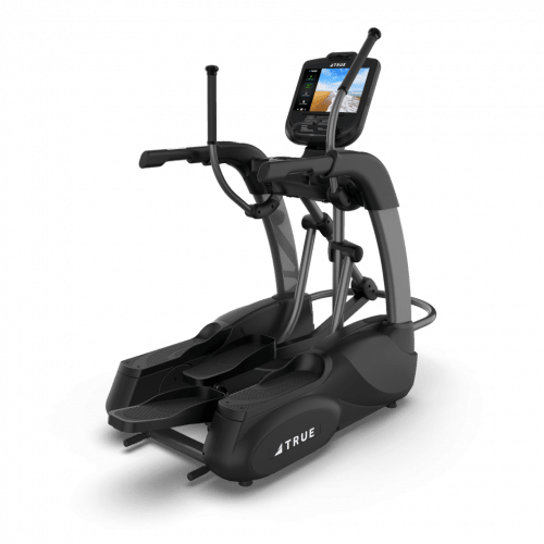 400 ELLIPTICAL TRUE FITNESS