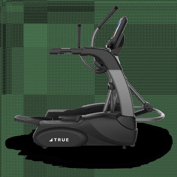 Эллиптический тренажер TRUE FITNESS C400