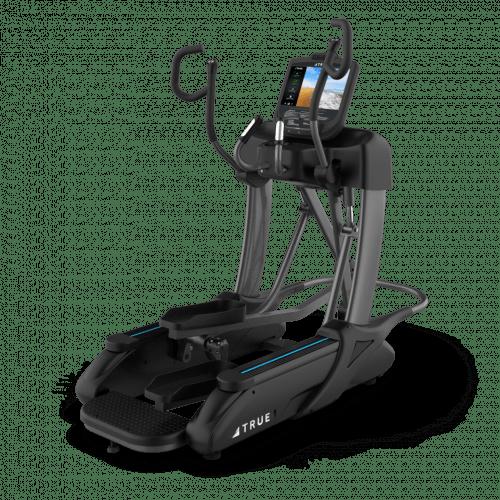 true fitness адаптивный тренажер Spectrum