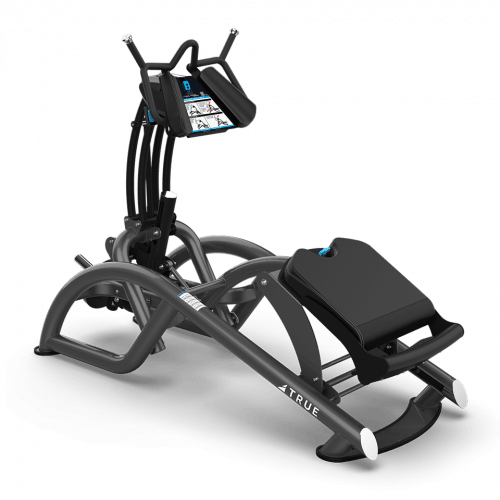 Composite Motion® TRUE FITNESS