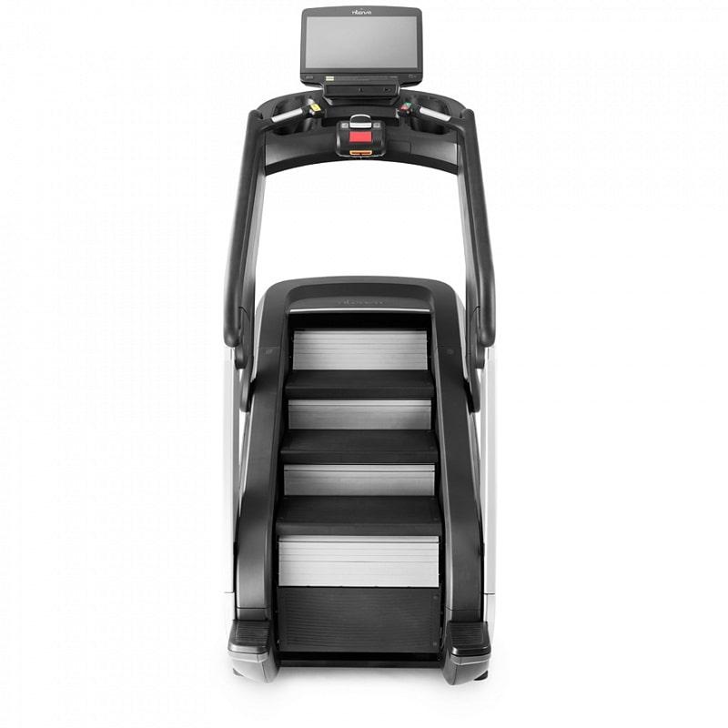 Тренажер-лестница Escalate 550Ce2