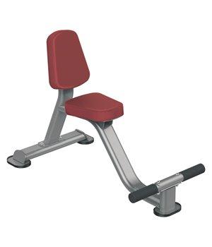 IT7022 - Универсальная скамья-стул