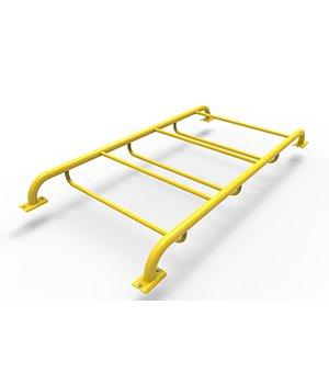 IZ7014 - Лестница для рук O-shape NEW!