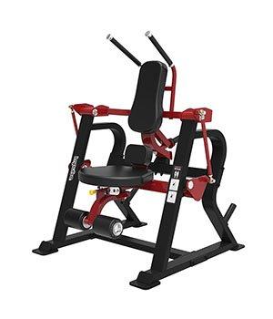 sterling SL7036 - Тренажер для мышц пресса