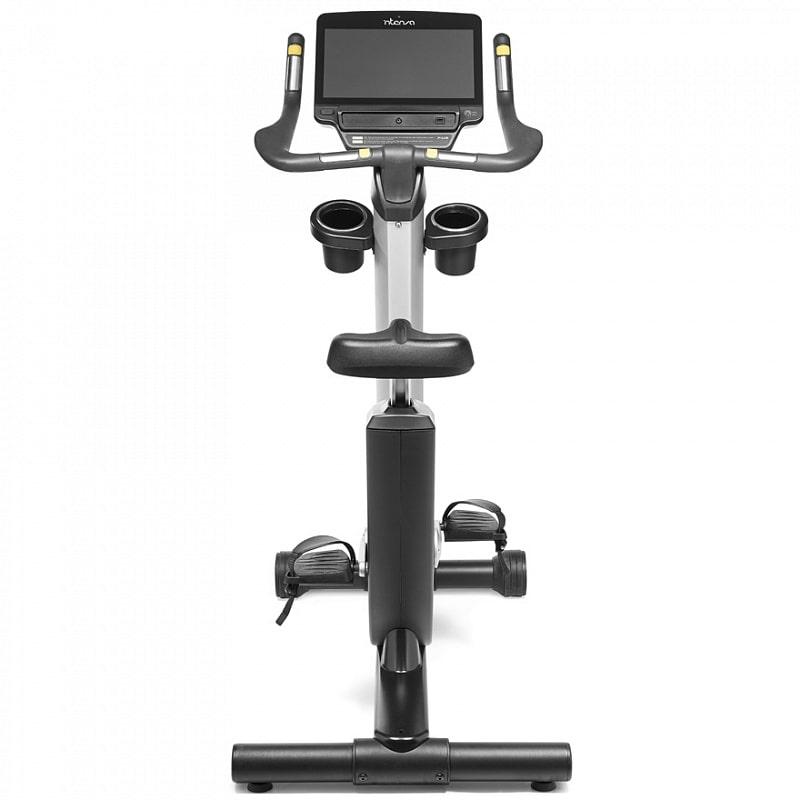 Велотренажер вертикальный Intenza 550UBe2