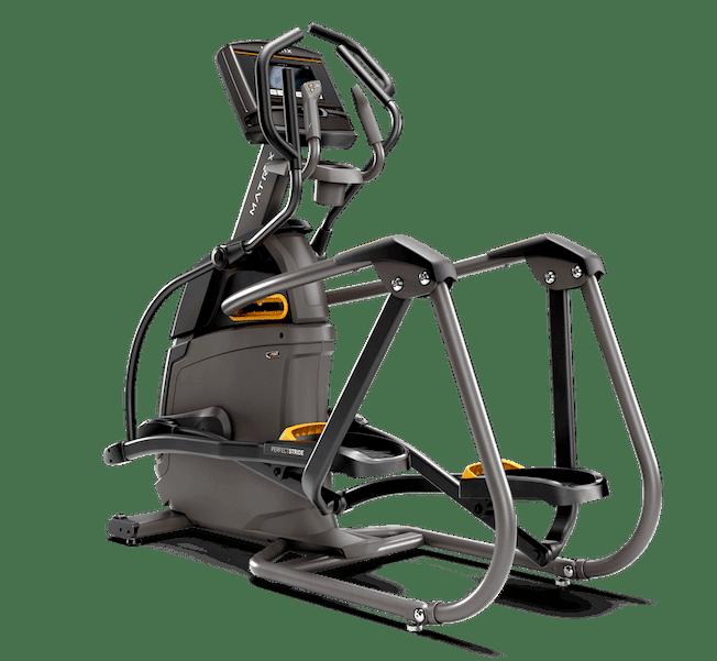 Matrix Эллиптический тренажер A50XR