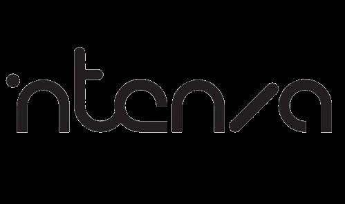 лого Intenza