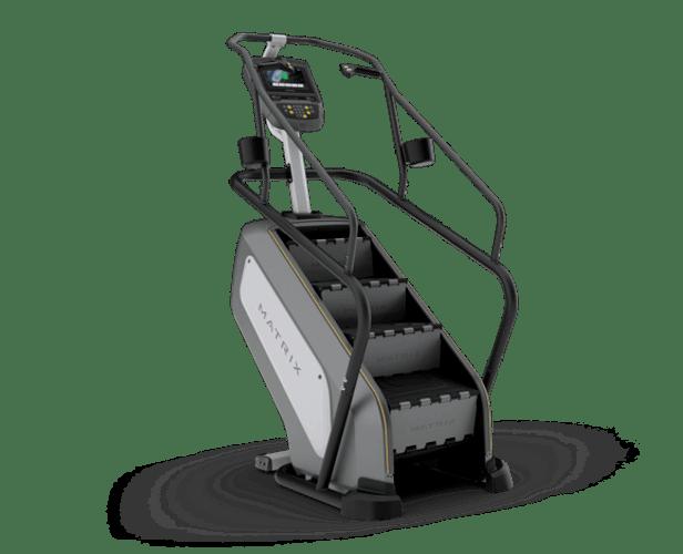 Matrix Лестница-степпер (климбер) C3xe