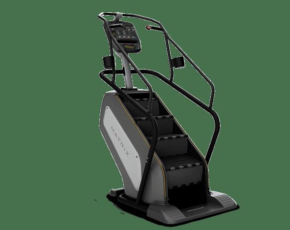 Matrix Лестница-степпер (климбер) C5x