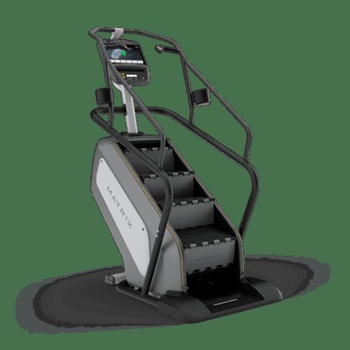 Matrix Лестница-степпер (климбер) C7xi