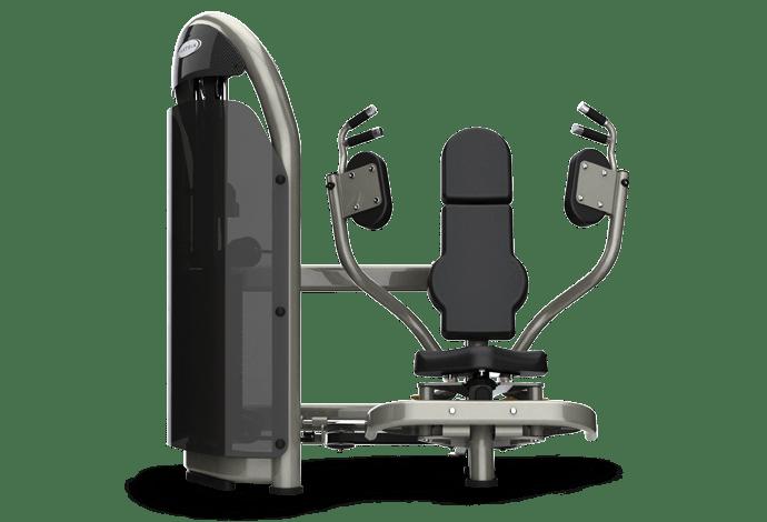 Matrix fitness Баттерфляй G3-S12