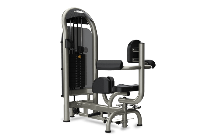 Matrix fitness Торс-машина G3-S55