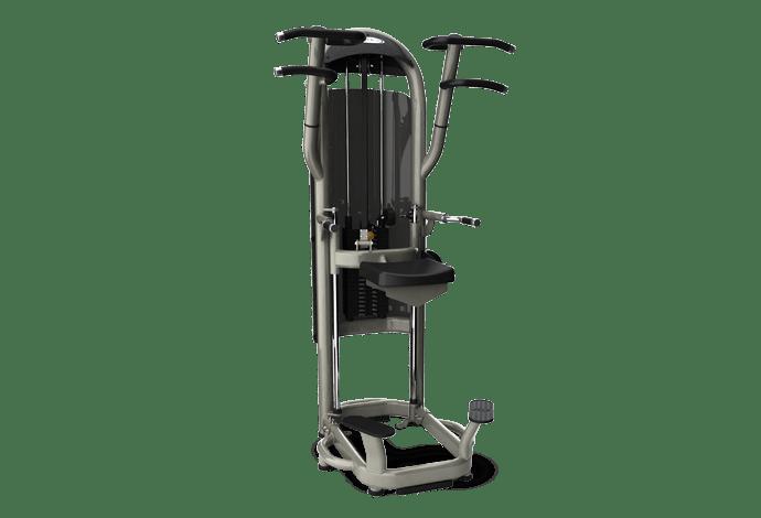 Matrix fitness Гравитрон G3-S60
