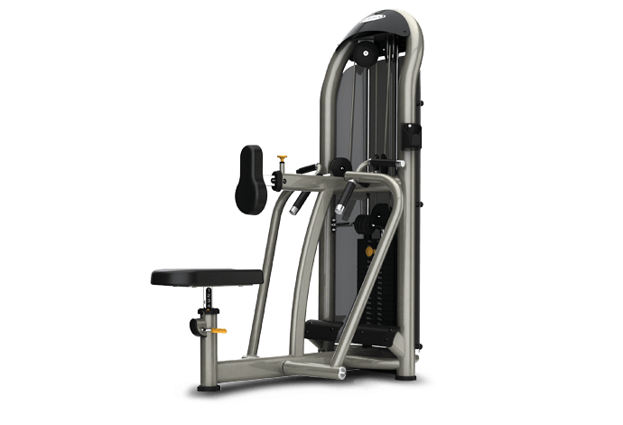 Matrix fitness Независимая гребная тяга G3-S34
