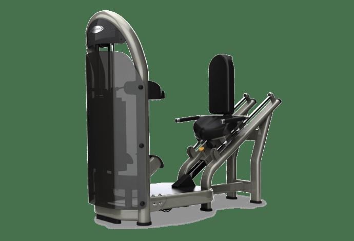 Matrix fitness Голень-машина G3-S77