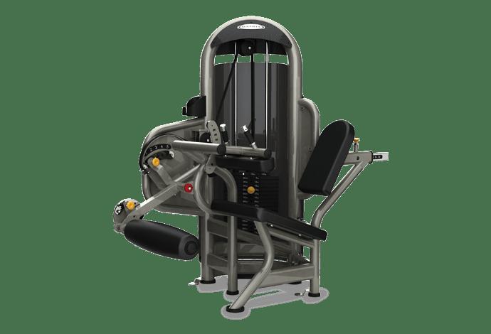 Matrix fitness Сгибание ног сидя G3-S72