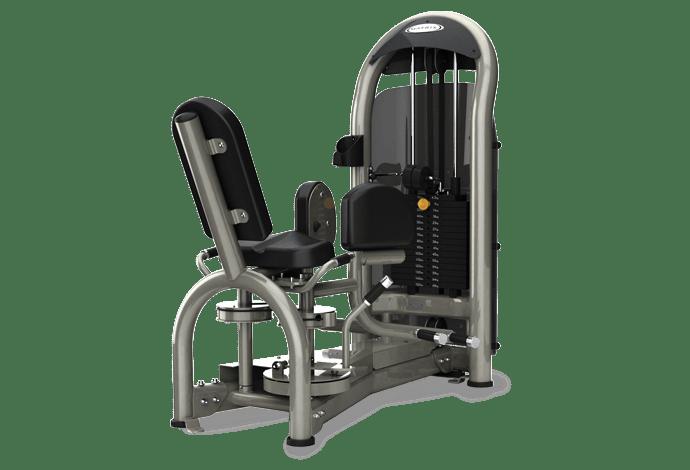 Matrix fitness Приведение бедра G3-S74