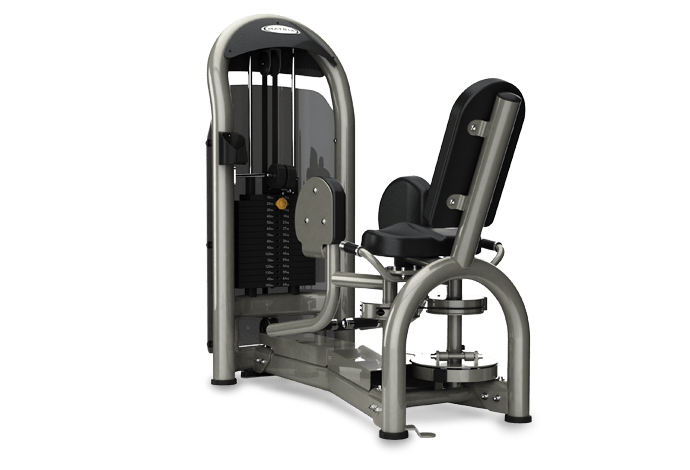 Matrix fitness Отведение ног G3-S75