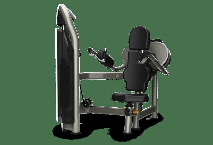 Matrix fitness Дельта-машина G3-S21