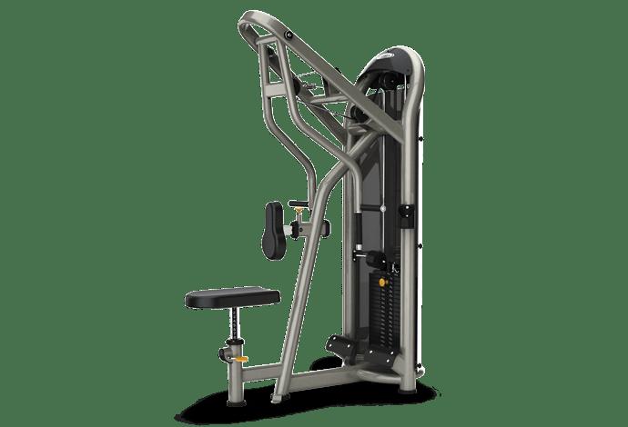 Matrix fitness Гребная тяга G3-S31