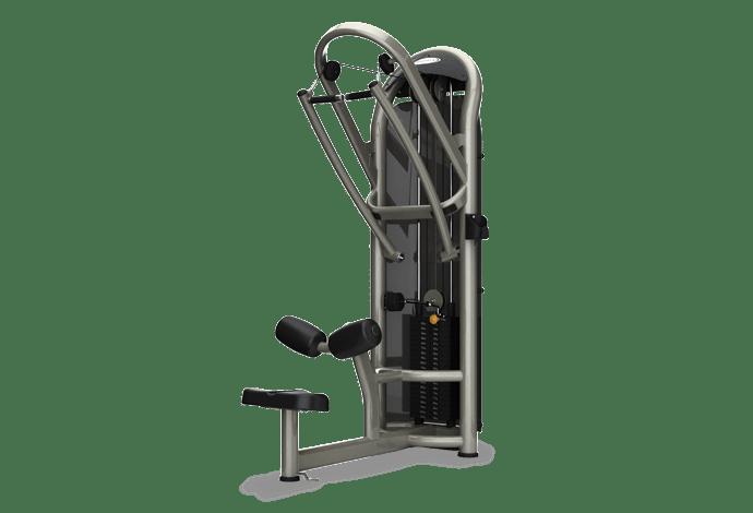 Matrix fitness Независимая верхняя тяга G3-S33