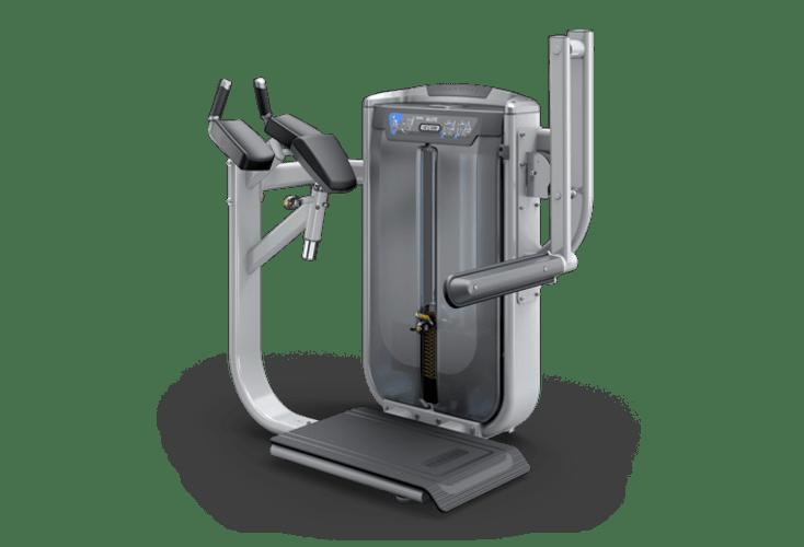 Matrix Ягодичные мышцы G7-S78-02