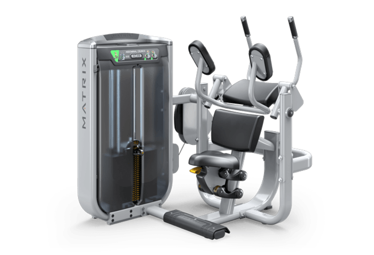 Matrix Пресс-машина G7-S51-02