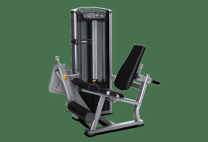 Matrix fitness Versa Plus Разгибание ног сидя VS-S71P