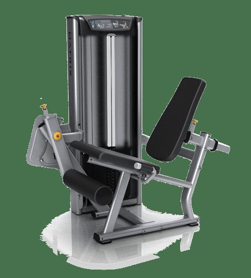 Matrix fitness Versa Разгибание ног сидя VS-S71H