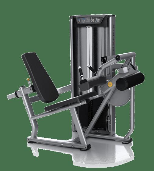 Matrix fitness Versa Сгибание ног сидя VS-S72H