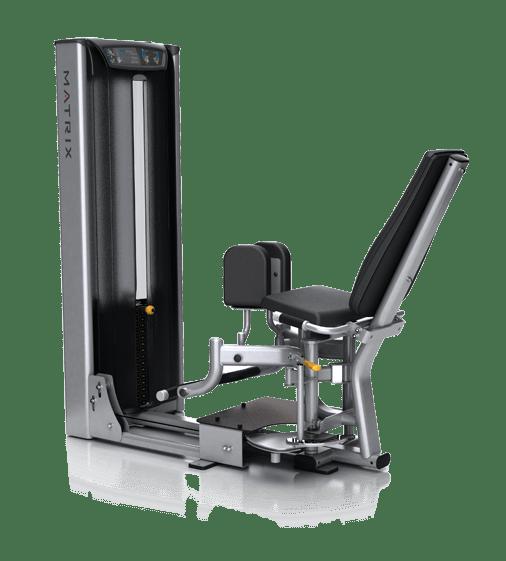 Matrix fitness Versa Приведение/отведение бедра VS-S74H