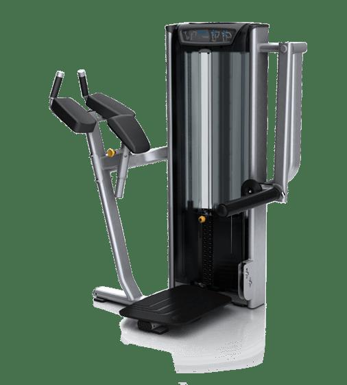 Matrix fitness Versa Ягодичные мышцы VS-S78H
