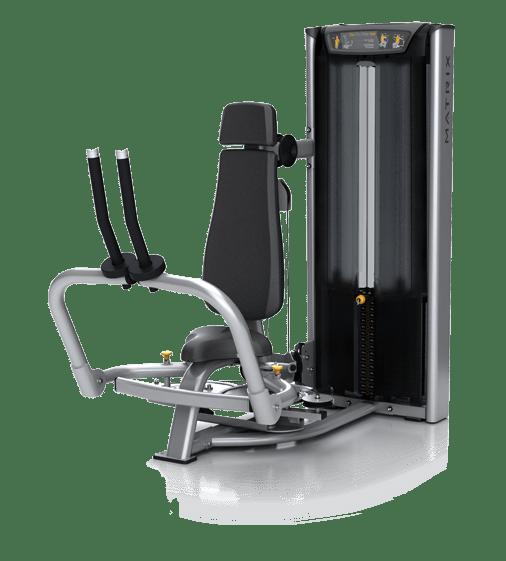 Matrix fitness Versa Задняя дельта/баттерфляй VS-S22H
