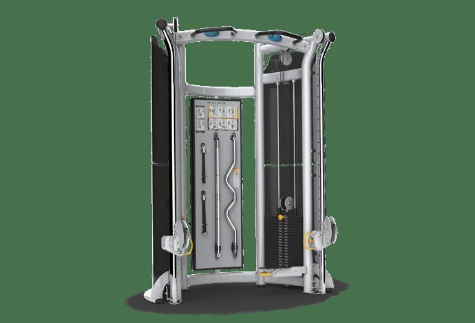 Мультикомплекс Functional Trainer G3-MSFT300/ G3-MSFT400
