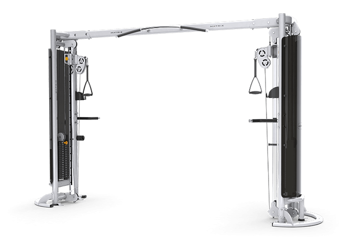 Кроссовер G3-MS20
