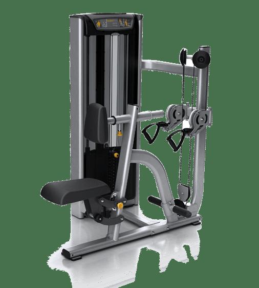 Matrix fitness Versa Независимая гребная тяга VS-S34H
