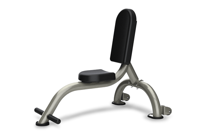 Matrix fitness Скамья-стул G3-FW84